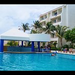 Solymar Beach & Resort Foto