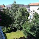 Photo of Kurpark-Hotel