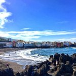 Gran Hotel Turquesa Playa Foto