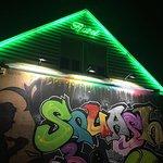 Photo de Espace Squash 3000