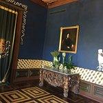 Fotografia de Hotel Quinta das Lagrimas