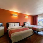 Foto de Americas Best Value Inn Riverwalk Downtown/Market Square