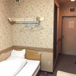 Rinkai Hotel Ishizu