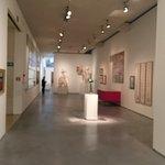 Museum Es Baluard Foto
