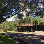 Hotel Borinquen Mountain Resort Foto