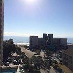 Foto de Ocean Dunes Resort & Villas