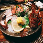 Photo de Rokuza