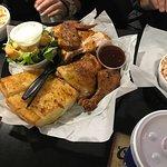 Photo of Firestone Grill