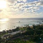 Trump International Hotel Waikiki fényképe