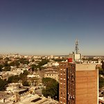 Foto de Days Inn Montevideo