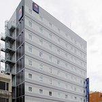 Comfort Hotel Toyohashi