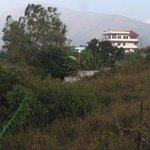 Фотография Dream Land Hill Residency