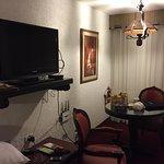 Imagen de El Condado Miraflores Hotel & Suites