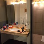 Bilde fra El Condado Miraflores Hotel & Suites