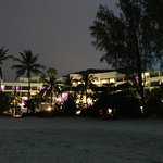 Photo of Hard Rock Hotel Penang