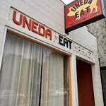 Foto de Uneda Eat