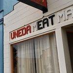 Uneda Eat