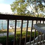 Foto de Sea Pines Resort