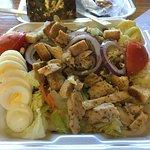 Hopkins Eatery의 사진