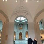 Brooklyn Museum Foto