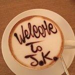 JK Place Firenze Foto