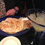 Agave Cocina Mexicana & Tequila Ba