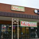 VIPizza
