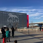 Imagen de MGM National Harbor