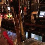 Odonoghues Irish Pub Estepona