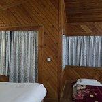 Banon Resorts Manali Foto