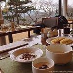 Hilton Gyeongju Foto