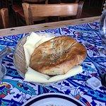 Foto di Istanbul Cafe