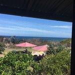 Photo de Ramada Resort Diamond Beach