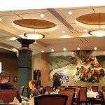 Dusters Resturant Photo