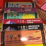 Foto di Dylan's Candy Bar