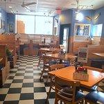 صورة فوتوغرافية لـ Chesapeake Grille & Deli