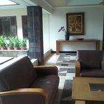 Photo of Bali World Hotel