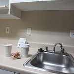 Photo de Extended Stay America - Detroit - Novi - Haggerty Road