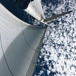 Photo of Cabo Sailing Ocean Adventures