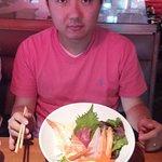 Photo of Kabuki Japanese Restaurant
