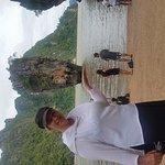Khao Lak Land Discovery - Day Tours Foto