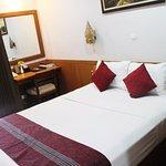 Manohara Borobudur Hotel