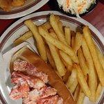 Photo of Lobster Boat Restaurant