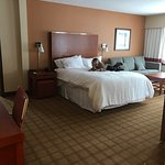 Photo de Four Points by Sheraton Kamloops