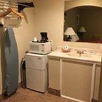 Rodeway Inn & Suites Foto