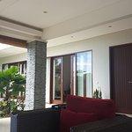 Photo of The Oshan Villas Bali