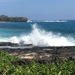 The Point at Poipu Foto