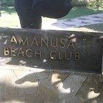 Amanusa Foto