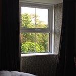 Foto de Duisdale House Hotel