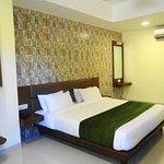 Bild från OYO 7647 Hotel Lions Den